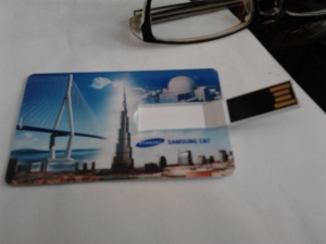 FD Card 2